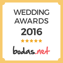 weddingawards 2016
