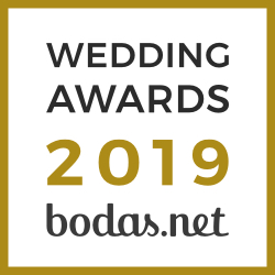 weddingawards 2019