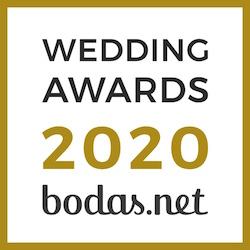 weddingawards 2020